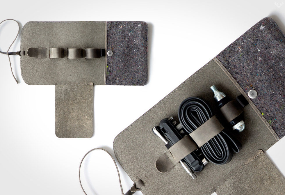 Budnitz-Roll-Kit-2-LumberJac