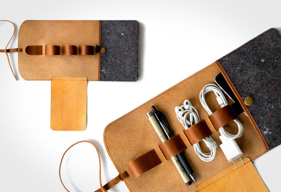Budnitz-Roll-Kit-3-LumberJac