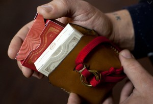 Double-Deck-Leather-Playing-Card-Case-1-LumberJac
