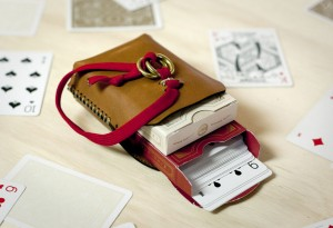 Double-Deck-Leather-Playing-Card-Case-2-LumberJac