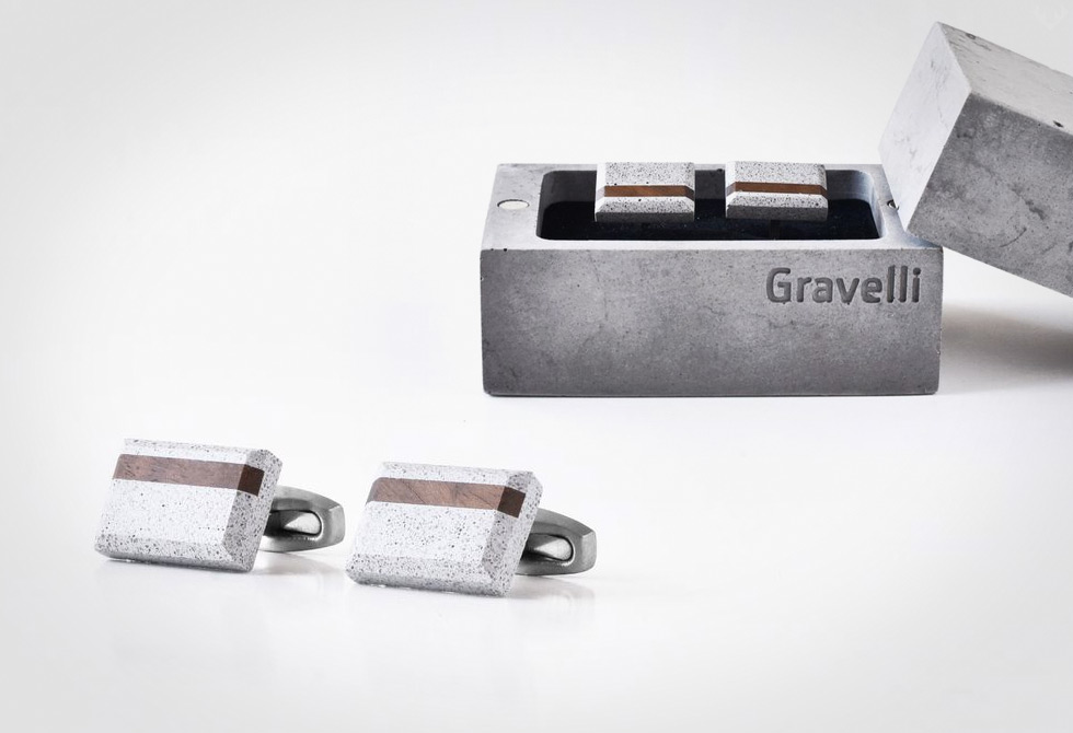 Gravelli-Concrete-Accessories-1-LumberJac