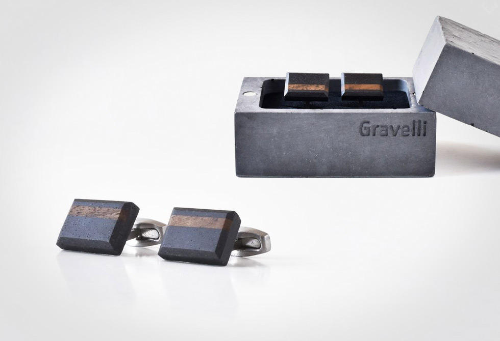 Gravelli-Concrete-Accessories-2-LumberJac