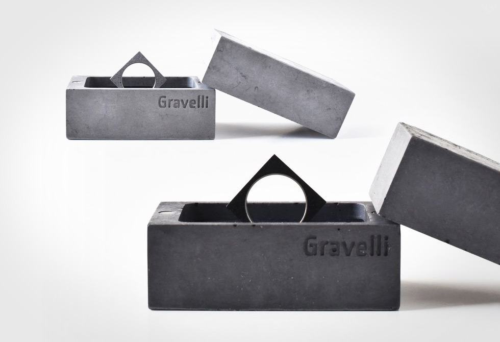 Gravelli-Concrete-Accessories-6-LumberJac