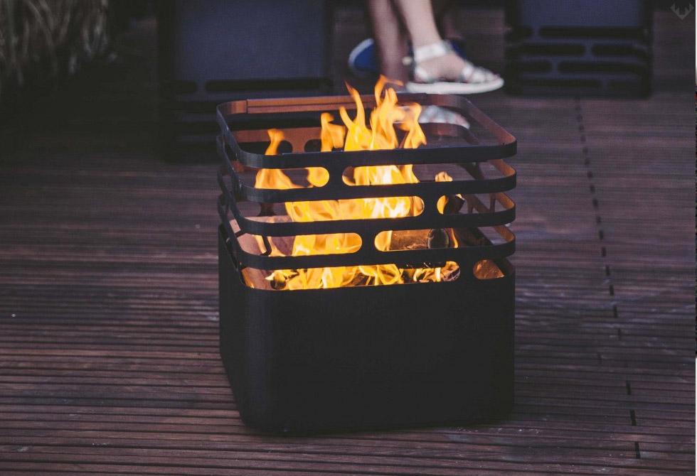 Hofats-CUBE-Firepit-1-LumberJac