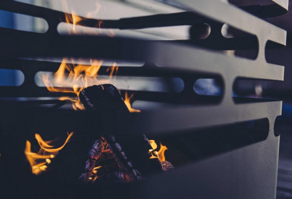 Hofats-CUBE-Firepit-2-LumberJac