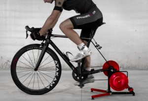 Passoni-Magneticdays-Road-Trainer-3-LumberJac