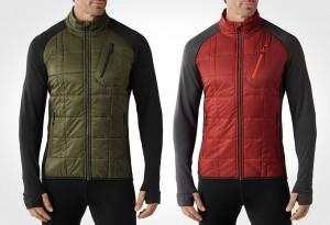 Smartwool Corbet Jacket