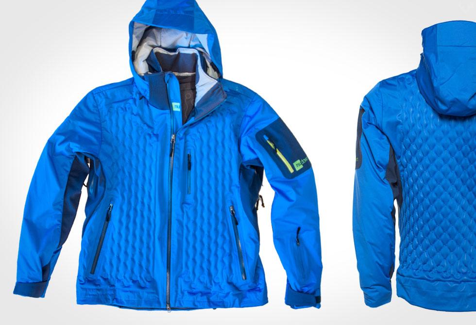 Squaw-Peak-Jacket-1-LumberJac