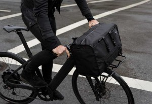 Transit Series Bags by Mission Workshop