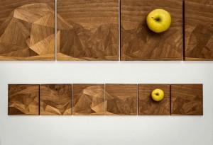 VJEMY-Landscape-Serving-Boards-2-LumberJac