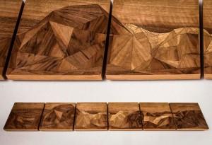 VJEMY-Landscape-Serving-Boards-3-LumberJac