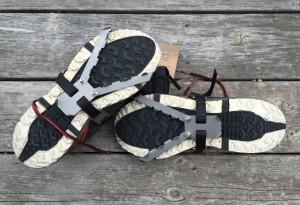 Vargo-Titanium-Pocket-Cleats-Review-4-LumberJac