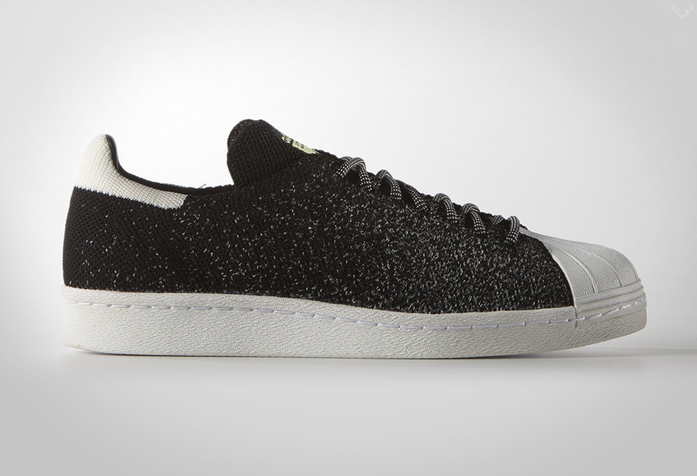 Adidas-Superstar-80s-Primeknit-ASG-Shoes-1-LumberJac