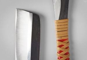 Banshu-Hamono-Japanese-Razor-5-LumberJac