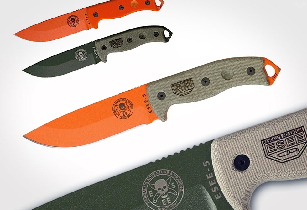ESEE-Survival-Gear-3-LumberJac