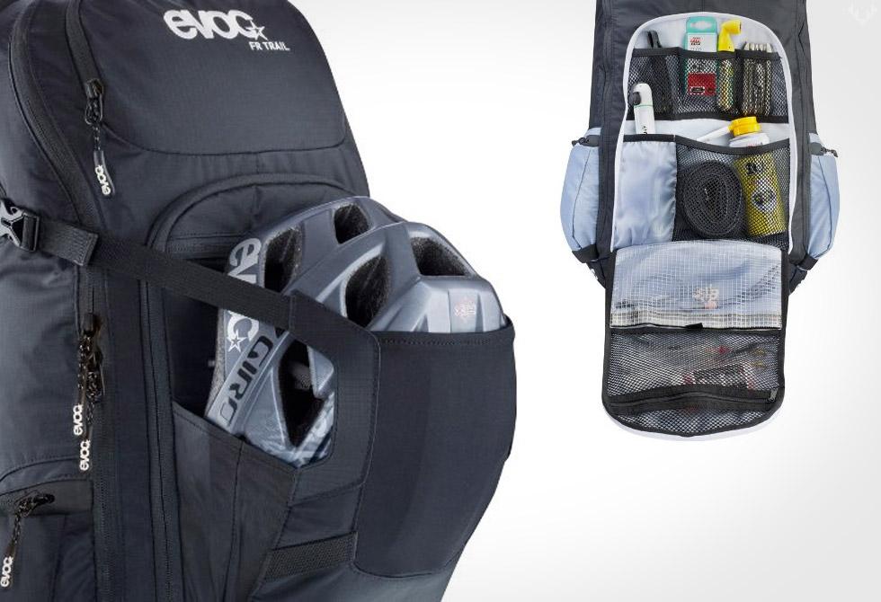 Evoc-FR-Trail-Blackline-Protector-Hydration-Pack1-LumberJac