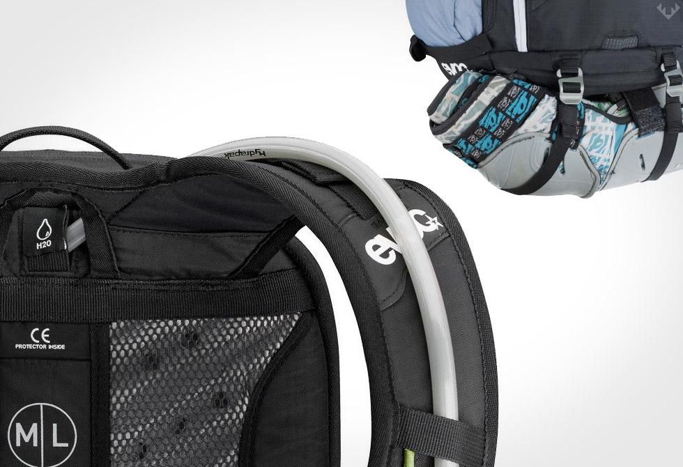 Evoc-FR-Trail-Blackline-Protector-Hydration-Pack3-LumberJac