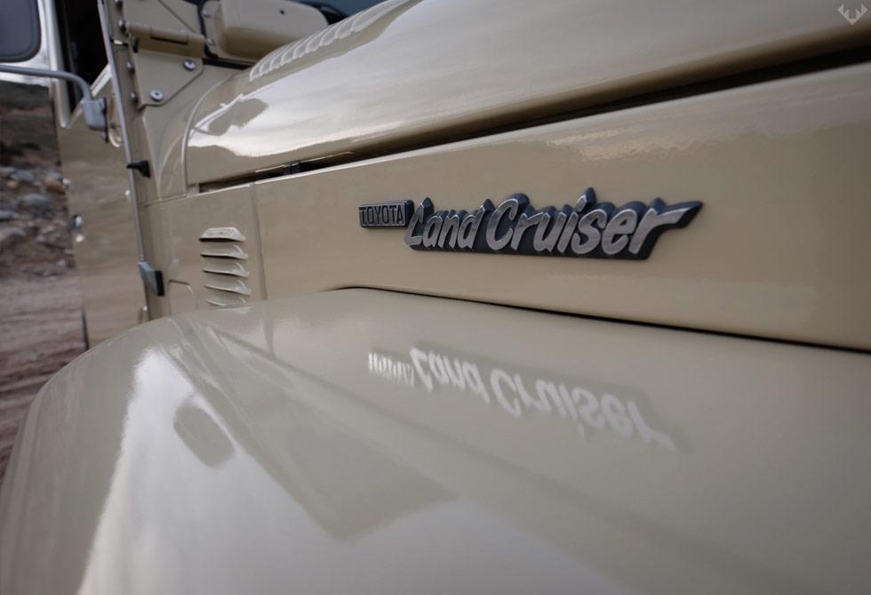 FJ40-Toyota-Land-Cruiser-4X4-1-LumberJac