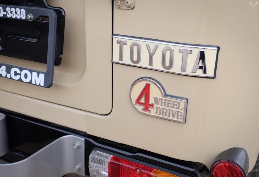 FJ40-Toyota-Land-Cruiser-4X4-3-LumberJac