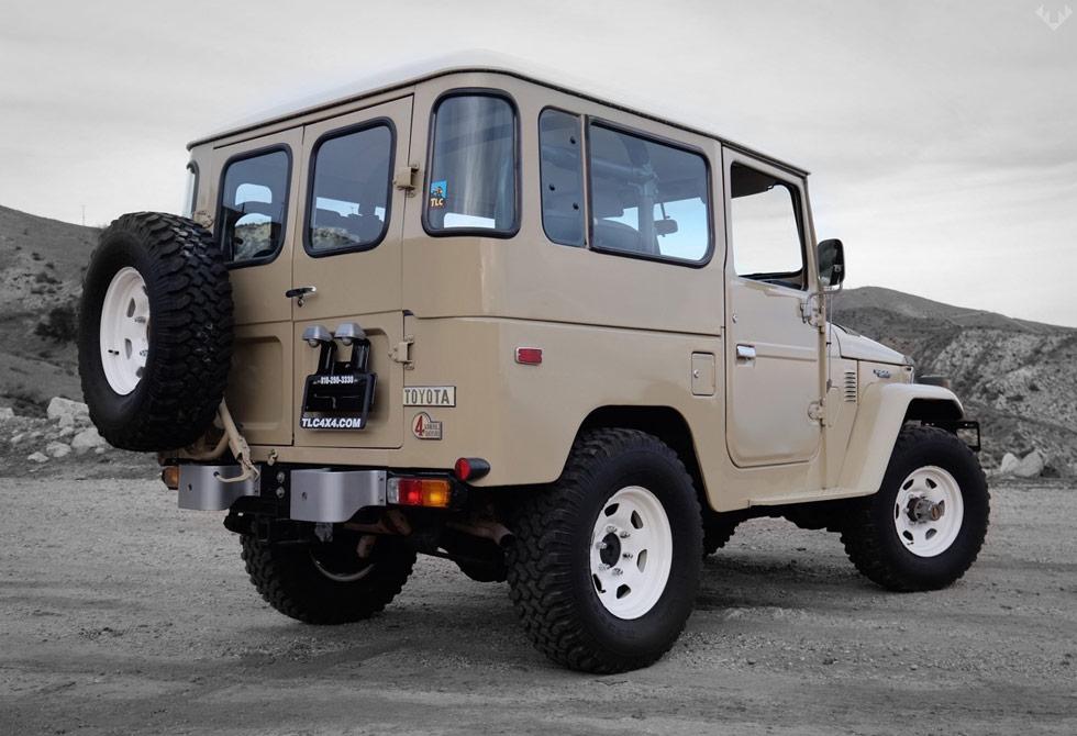 FJ40-Toyota-Land-Cruiser-4X4-4-LumberJac