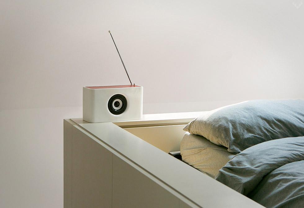 Josiah-Bluetooth-Speaker-5-LumbeJac