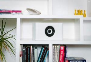 Josiah-Bluetooth-Speaker-LumbeJac