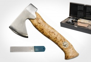 Karesuando-Unna-aksu-Hunting-Axe-1-LumberJac