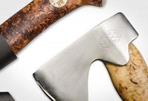 Karesuando-Unna-aksu-Hunting-Axe-2-LumberJac