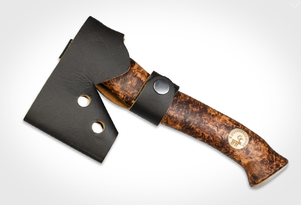 Karesuando-Unna-aksu-Hunting-Axe-3-LumberJac