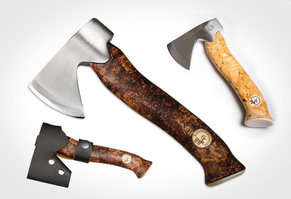 Karesuando-Unna-aksu-Hunting-Axe-LumberJac