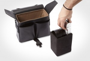 Killspencer-Precision-Pocket-Camera-Bag-4-LumberJac