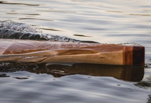 Lone-Star-Edition-Stand-Up-Paddle-Board-3-LumberJac