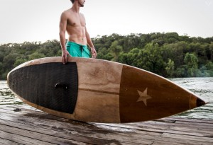 Lone-Star-Edition-Stand-Up-Paddle-Board-4-LumberJac