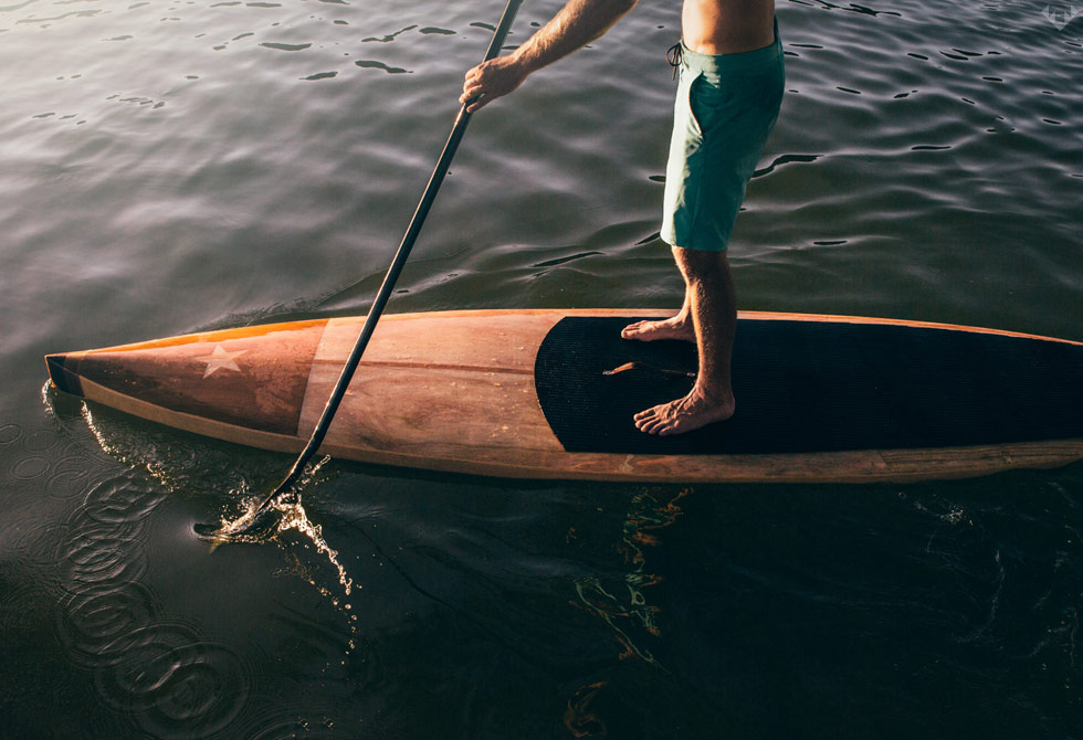 Lone-Star-Edition-Stand-Up-Paddle-Board-LumberJac