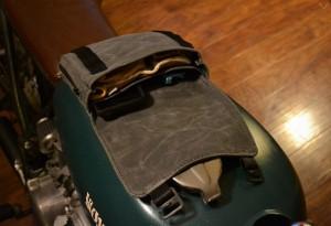 Magnetic-Tank-Bag-1-LumberJac