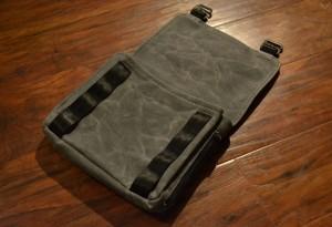 Magnetic-Tank-Bag-2-LumberJac