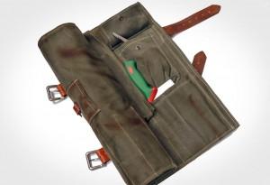 Motor-Oil-Knife-Roll3-LumberJac