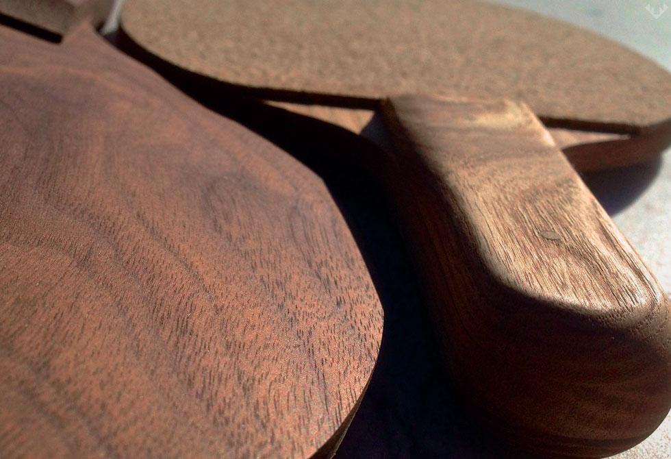 Ping-Pong-Paddle-1-LumberJac