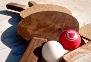Ping-Pong-Paddle-2-LumberJac
