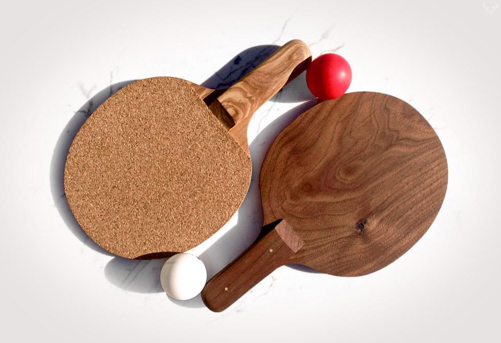 Ping-Pong-Paddle-LumberJac