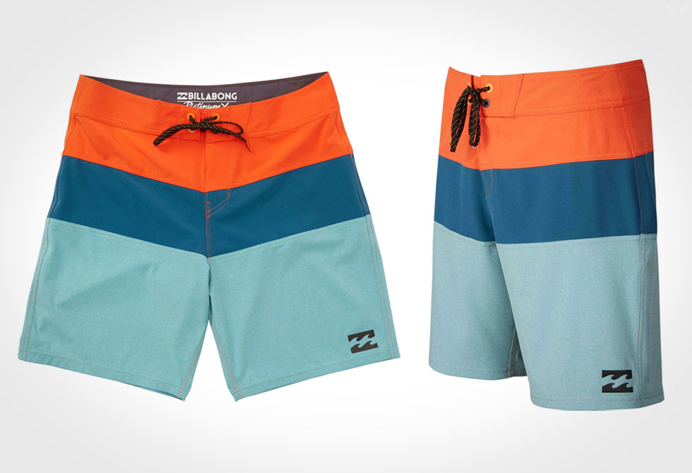 Recycled-Boardshort-Collection-Billabong-LumberJac