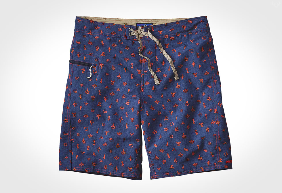 Recycled-Boardshort-Collection-Patagonia-LumberJac