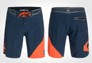 Recycled-Boardshort-Collection-QuickSilver-LumberJac