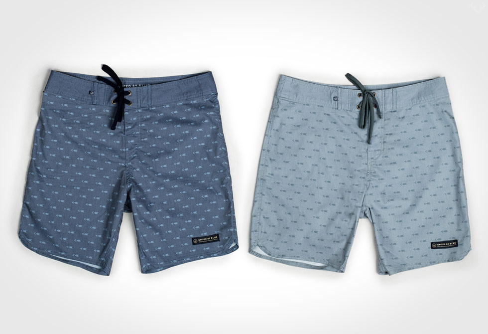 Recycled-Boardshort-Collection-United-by-Blue-LumberJac
