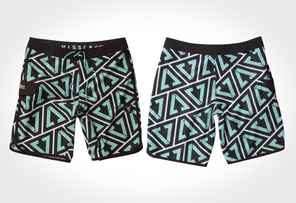 Recycled-Boardshort-Collection-VISSLA-LumberJac