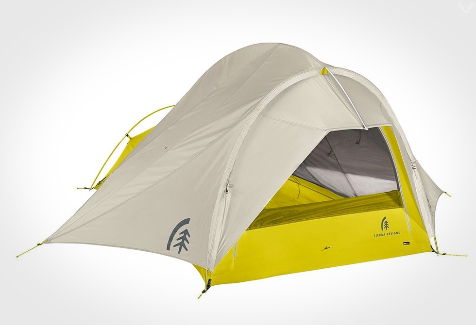 Sierra-Designs-Nightwatch-2-Person-Tent-1-LumberJac