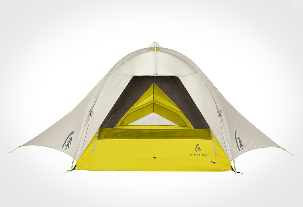 Sierra-Designs-Nightwatch-2-Person-Tent-3-LumberJac