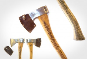 The-Hudson-Bay-Camp-Axe-Collection-1-LumberJac