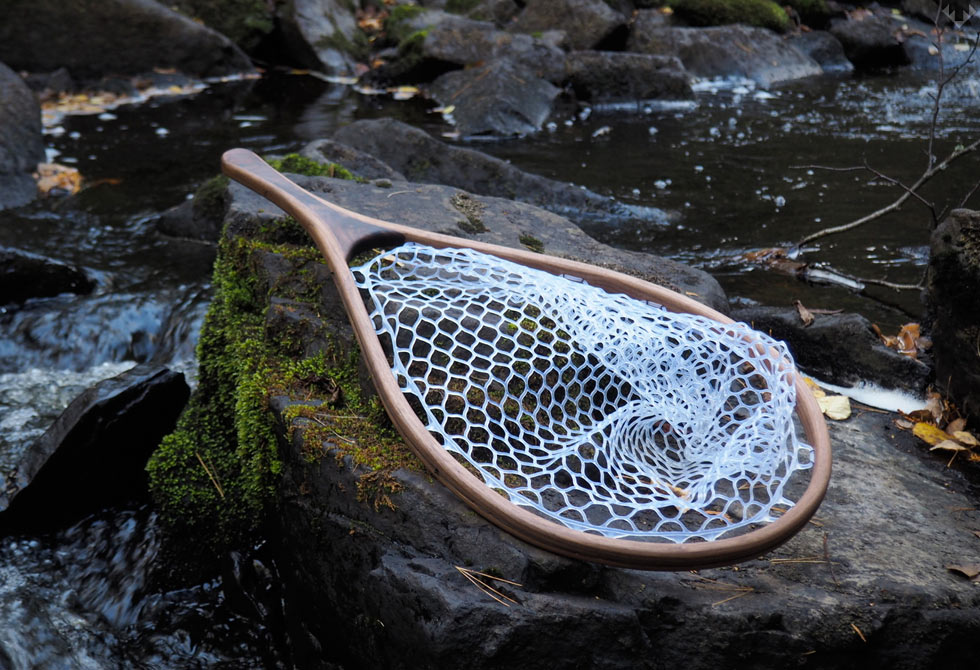 Vermilion-Fly-Fishing-Net-1-LumberJac