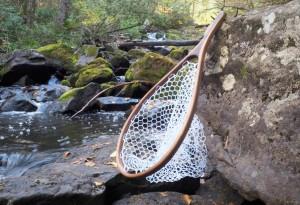 Vermilion-Fly-Fishing-Net-4-LumberJac